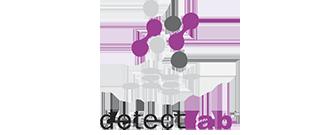Detect-lab