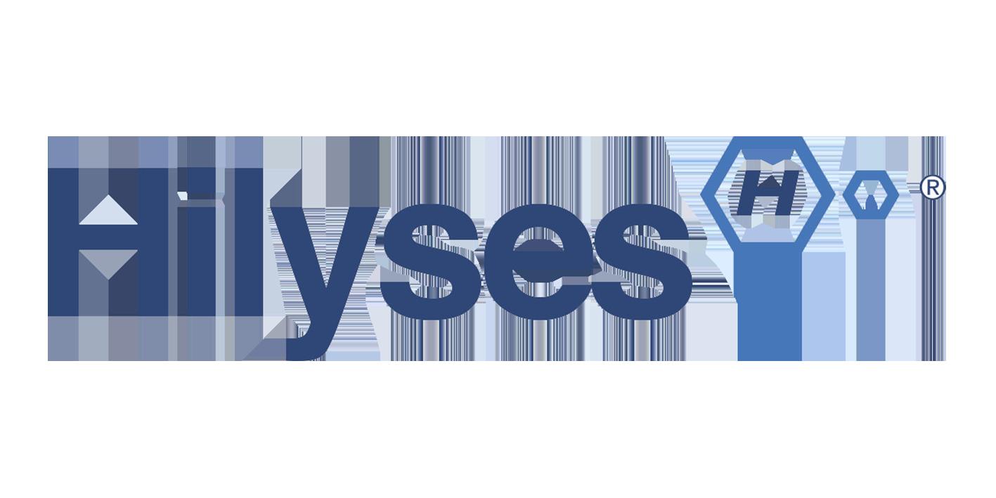 Distribuidor hylises
