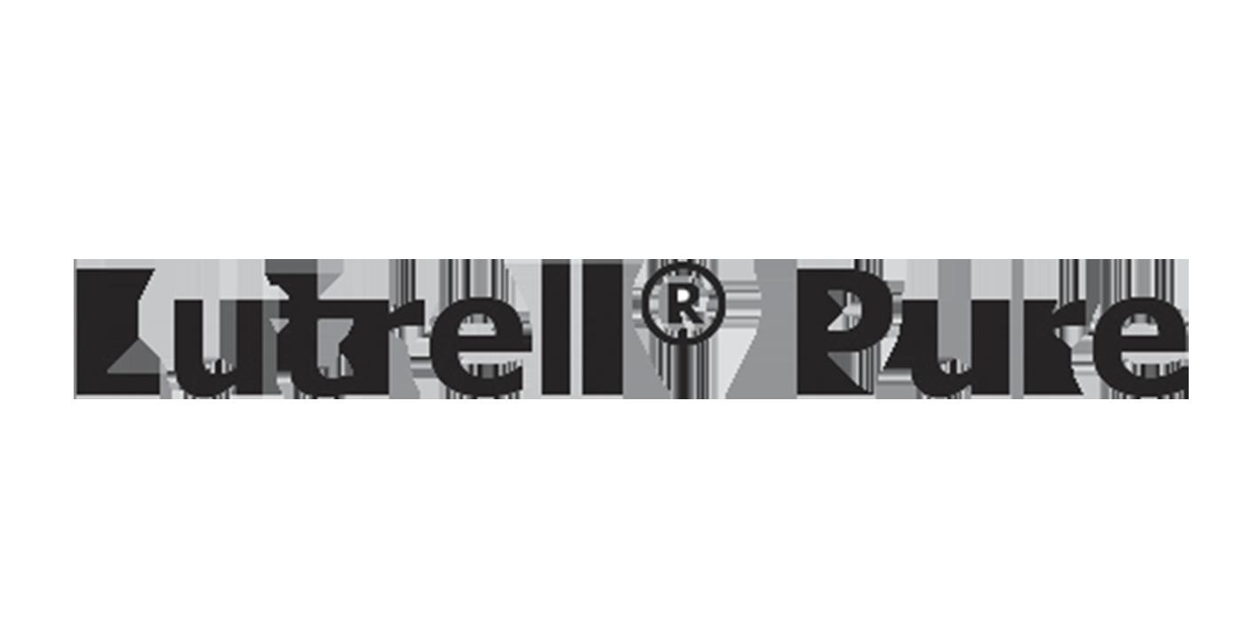 Distribuidor lutrell-pure