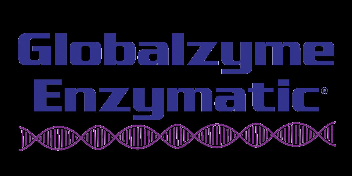 Globalzyme Enzymatic