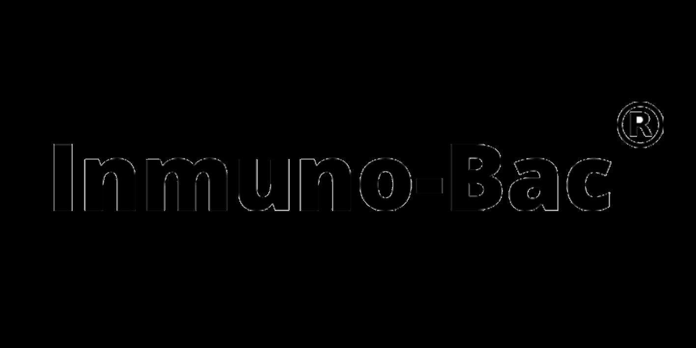 Inmuno Bac