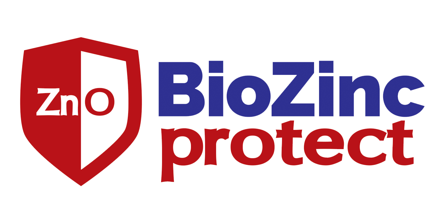 BioZinc Protect