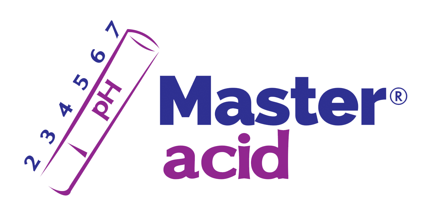 Master Acid