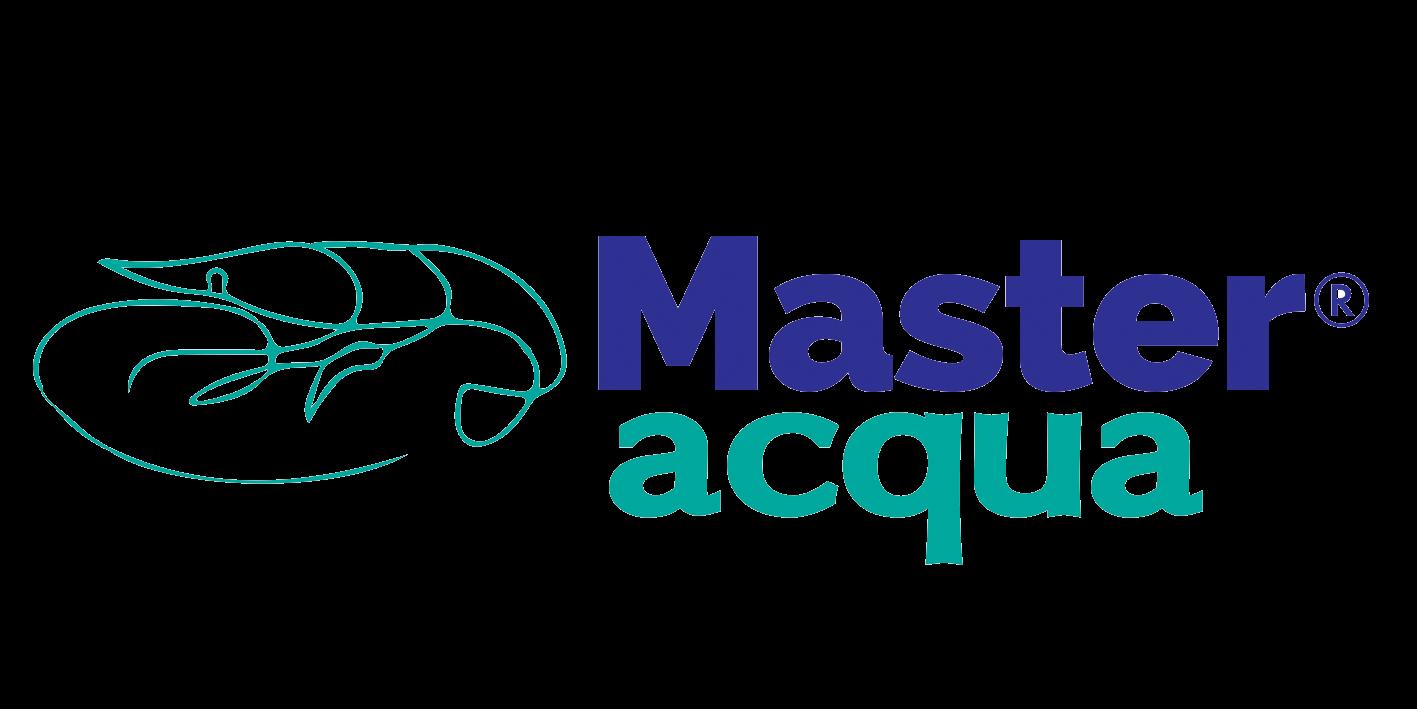Master Acqua