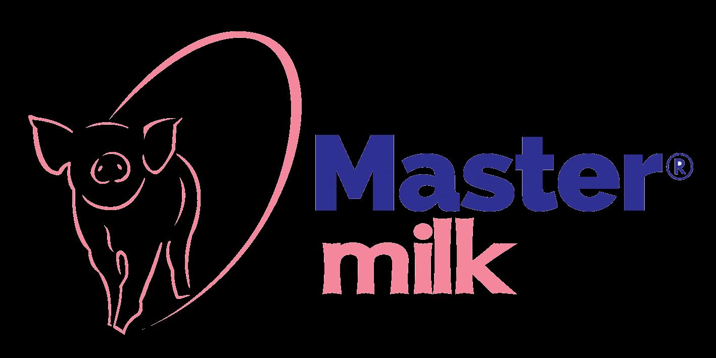 Master Milk Cerdos