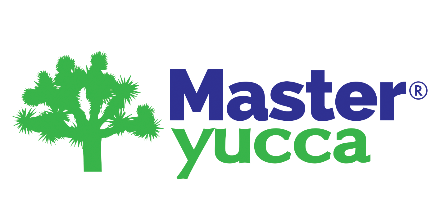 Master Yucca